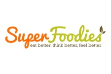 Superfoodies